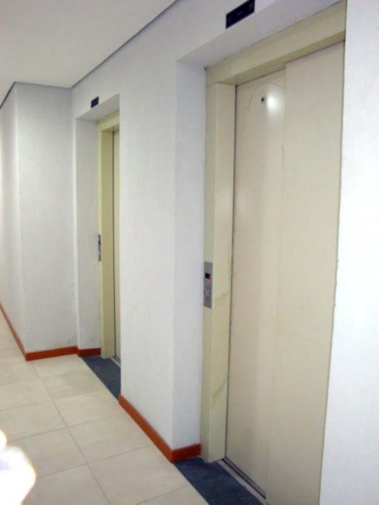 Innside Home Resort - Apto 2 Dorm, Tristeza, Porto Alegre (CS31004683) - Foto 13