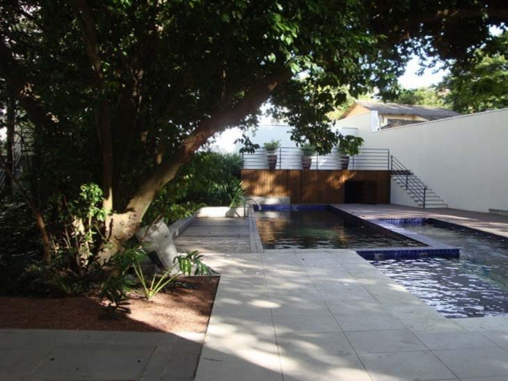 Innside Home Resort - Apto 2 Dorm, Tristeza, Porto Alegre (CS31004683) - Foto 15