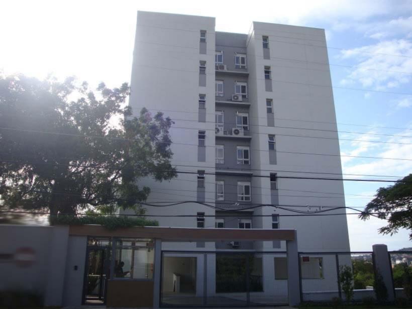Innside Home Resort - Apto 2 Dorm, Tristeza, Porto Alegre (CS31004683)