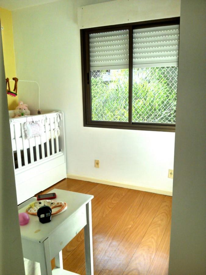 Apto 3 Dorm, Petrópolis, Porto Alegre (CS31004685) - Foto 12