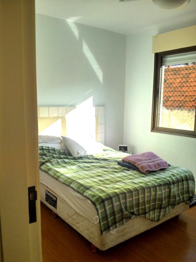 Apto 3 Dorm, Petrópolis, Porto Alegre (CS31004685) - Foto 13