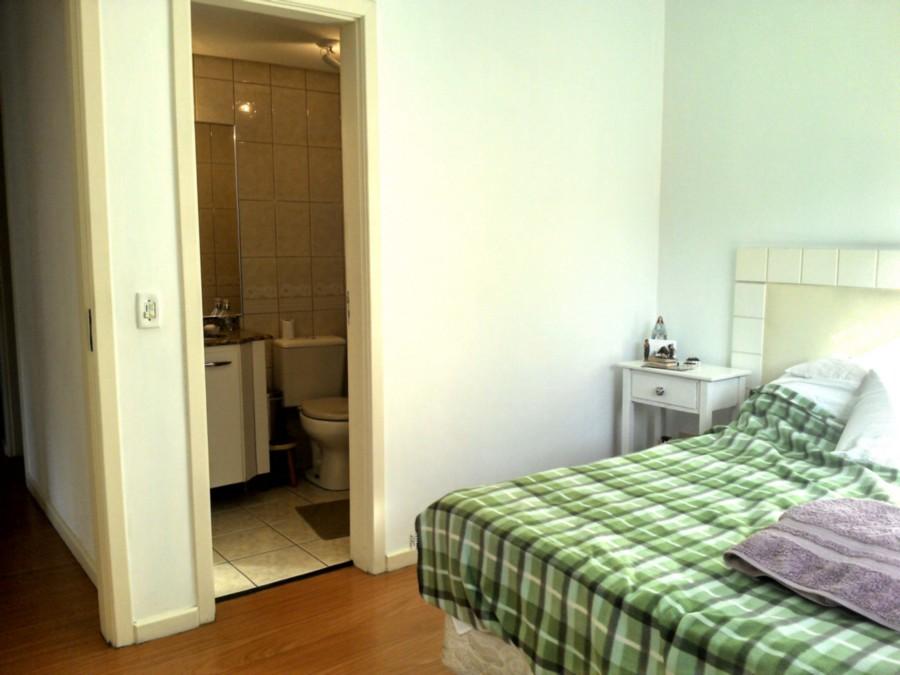 Apto 3 Dorm, Petrópolis, Porto Alegre (CS31004685) - Foto 14