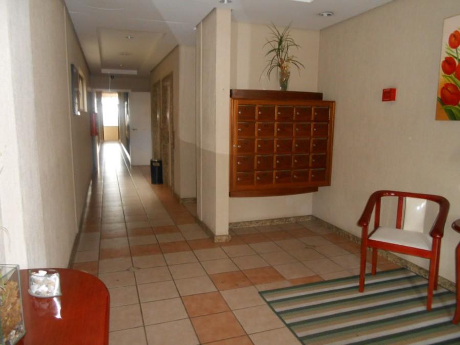 Apto 3 Dorm, Petrópolis, Porto Alegre (CS31004685) - Foto 3