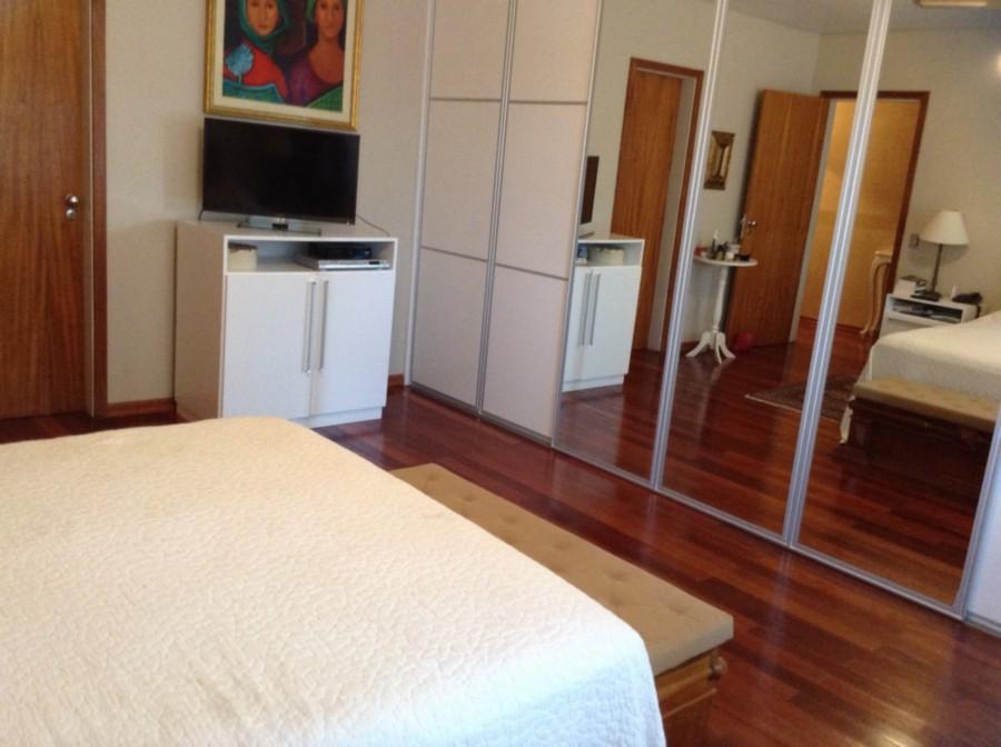 Sperinde Imóveis - Casa 4 Dorm, Três Figueiras - Foto 14