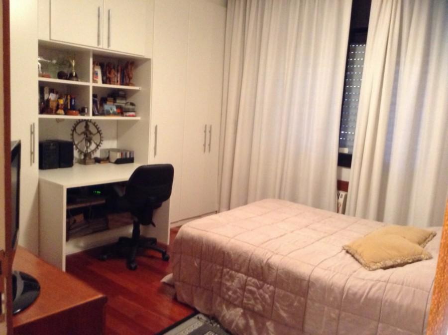 Sperinde Imóveis - Casa 4 Dorm, Três Figueiras - Foto 19