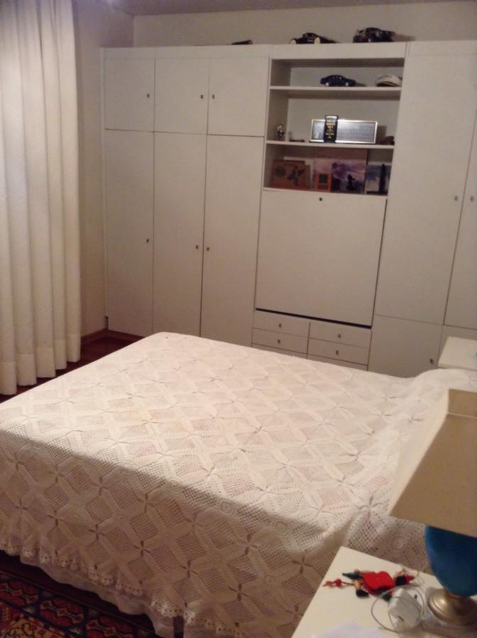 Sperinde Imóveis - Casa 4 Dorm, Três Figueiras - Foto 20