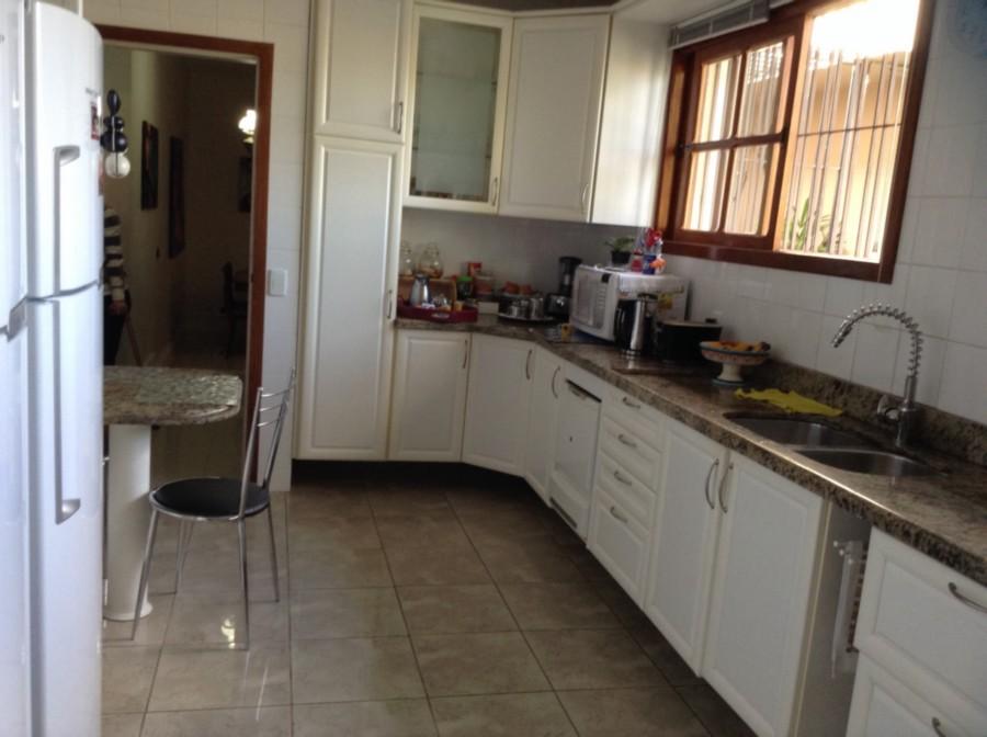 Sperinde Imóveis - Casa 4 Dorm, Três Figueiras - Foto 7