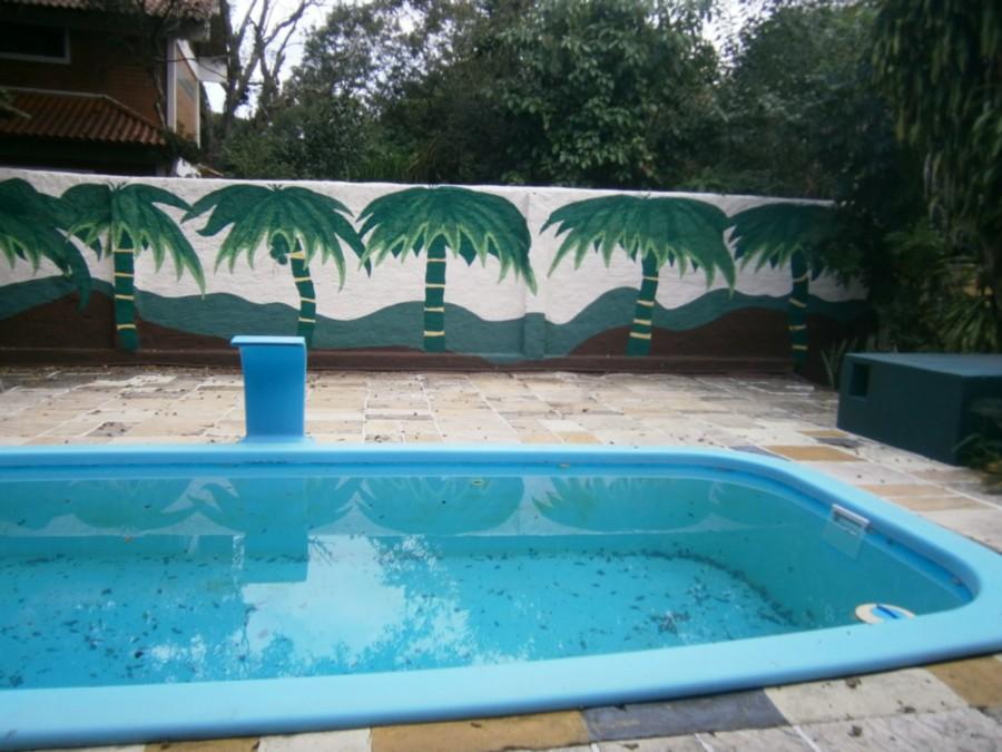 Casa 4 Dorm, Alegria, Guaiba (CS31004695) - Foto 10