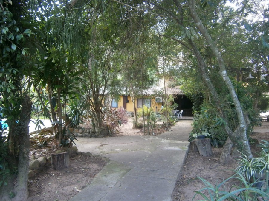 Casa 4 Dorm, Alegria, Guaiba (CS31004695) - Foto 11