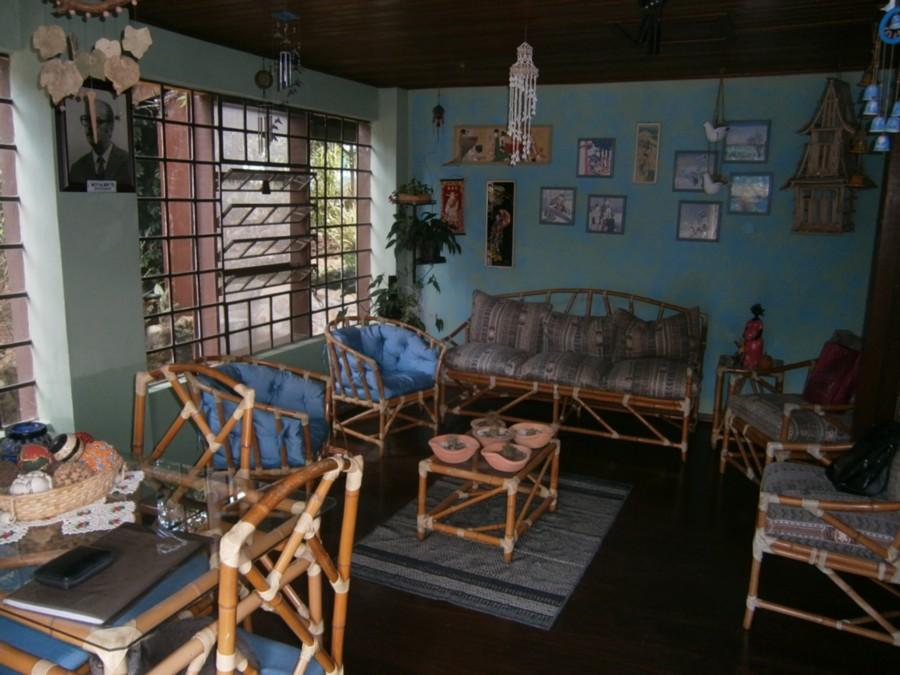 Casa 4 Dorm, Alegria, Guaiba (CS31004695) - Foto 12