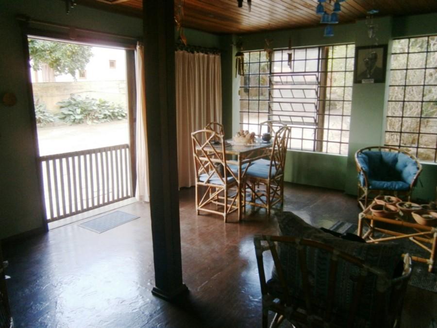 Casa 4 Dorm, Alegria, Guaiba (CS31004695) - Foto 13
