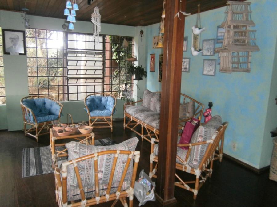 Casa 4 Dorm, Alegria, Guaiba (CS31004695) - Foto 14