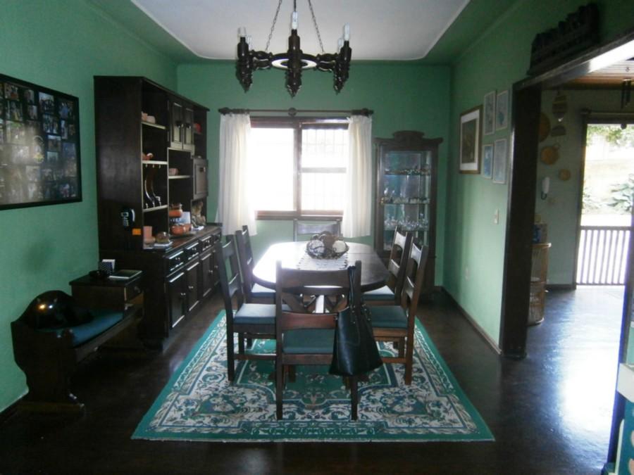 Casa 4 Dorm, Alegria, Guaiba (CS31004695) - Foto 15
