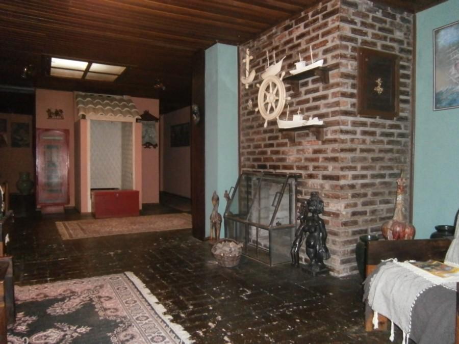 Casa 4 Dorm, Alegria, Guaiba (CS31004695) - Foto 16