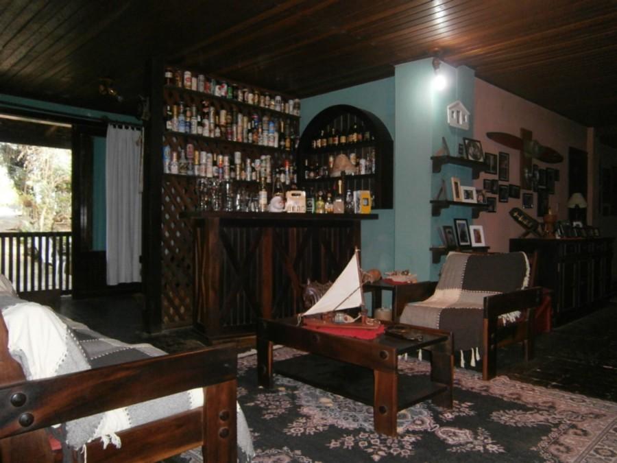 Casa 4 Dorm, Alegria, Guaiba (CS31004695) - Foto 17