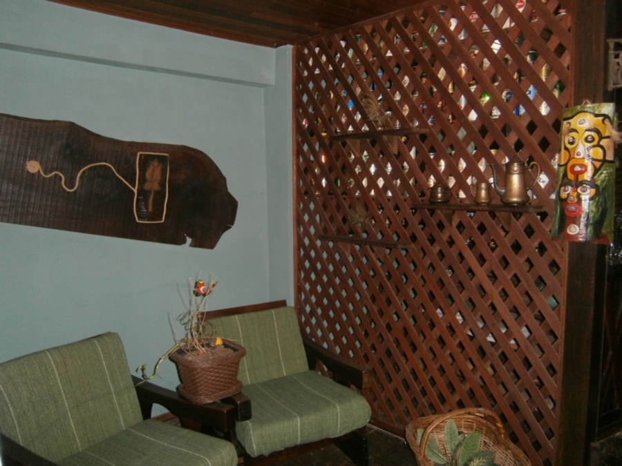 Casa 4 Dorm, Alegria, Guaiba (CS31004695) - Foto 18