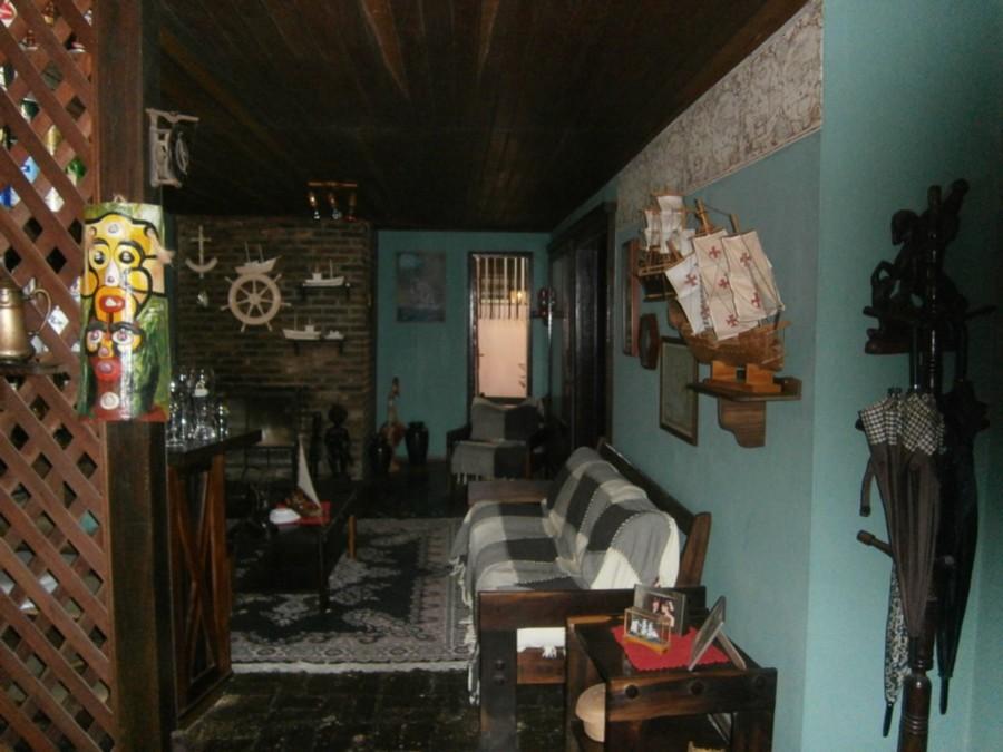 Casa 4 Dorm, Alegria, Guaiba (CS31004695) - Foto 19