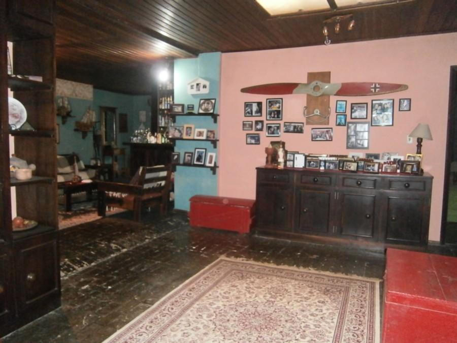 Casa 4 Dorm, Alegria, Guaiba (CS31004695) - Foto 20