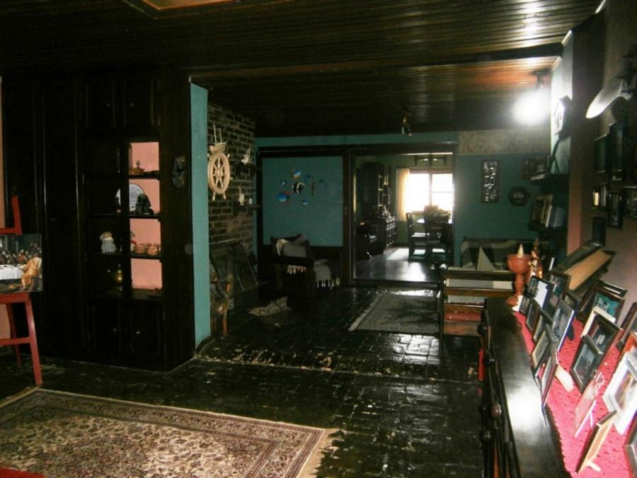 Casa 4 Dorm, Alegria, Guaiba (CS31004695) - Foto 21