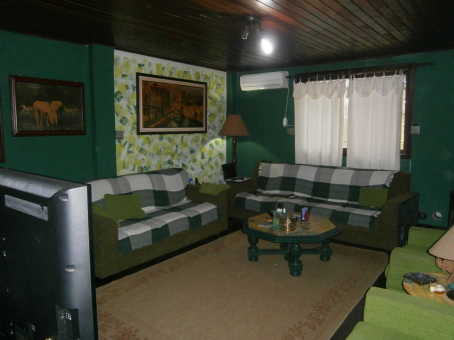 Casa 4 Dorm, Alegria, Guaiba (CS31004695) - Foto 22