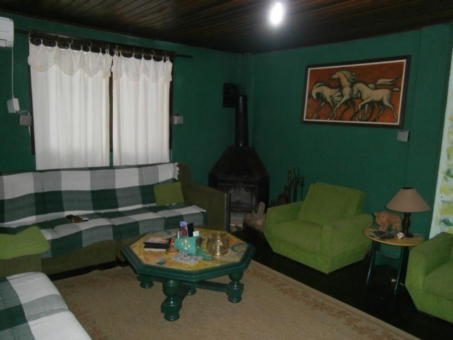 Casa 4 Dorm, Alegria, Guaiba (CS31004695) - Foto 23