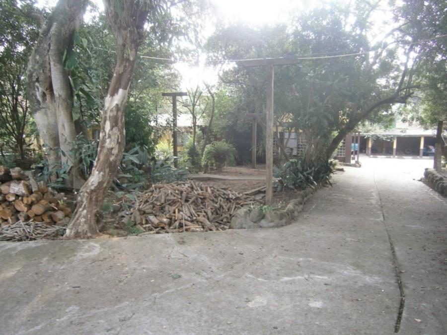 Casa 4 Dorm, Alegria, Guaiba (CS31004695) - Foto 2