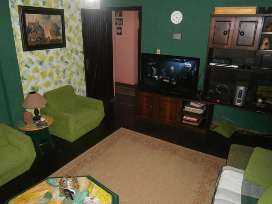 Casa 4 Dorm, Alegria, Guaiba (CS31004695) - Foto 24