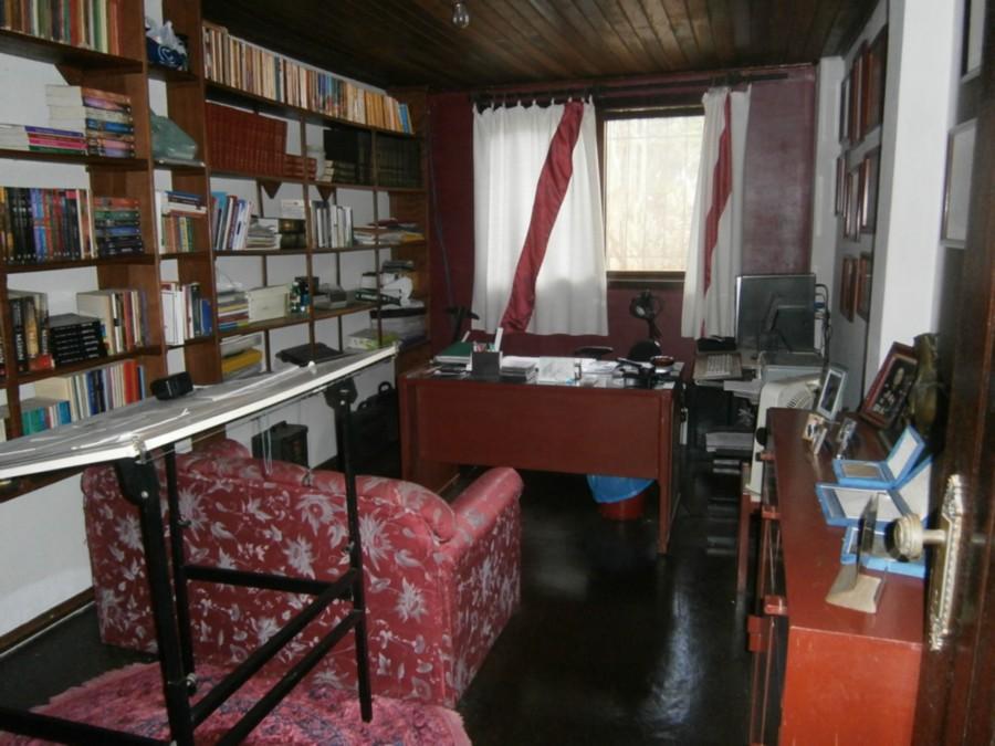 Casa 4 Dorm, Alegria, Guaiba (CS31004695) - Foto 25