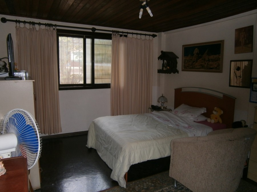 Casa 4 Dorm, Alegria, Guaiba (CS31004695) - Foto 26