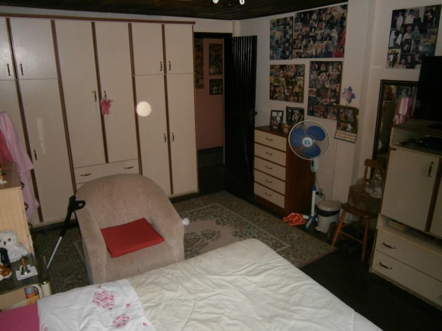 Casa 4 Dorm, Alegria, Guaiba (CS31004695) - Foto 27
