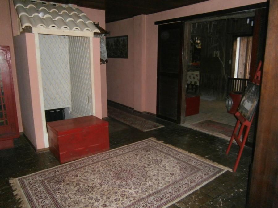 Casa 4 Dorm, Alegria, Guaiba (CS31004695) - Foto 28