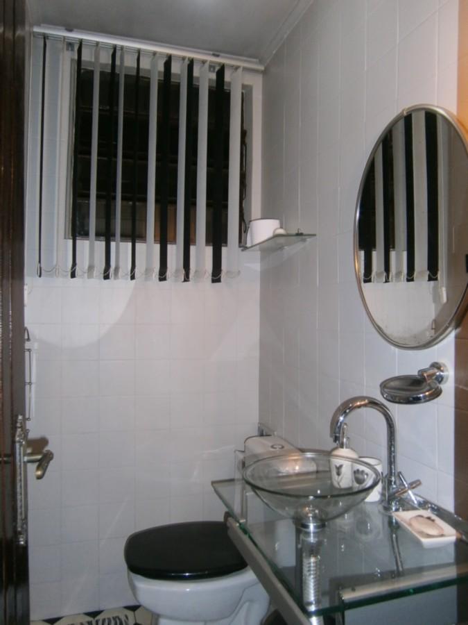 Casa 4 Dorm, Alegria, Guaiba (CS31004695) - Foto 29