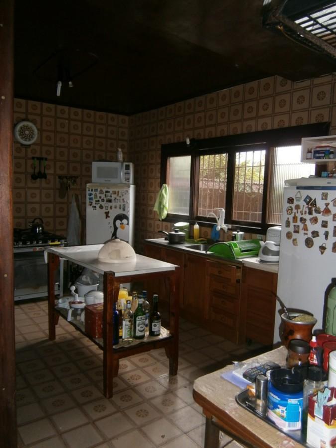 Casa 4 Dorm, Alegria, Guaiba (CS31004695) - Foto 30