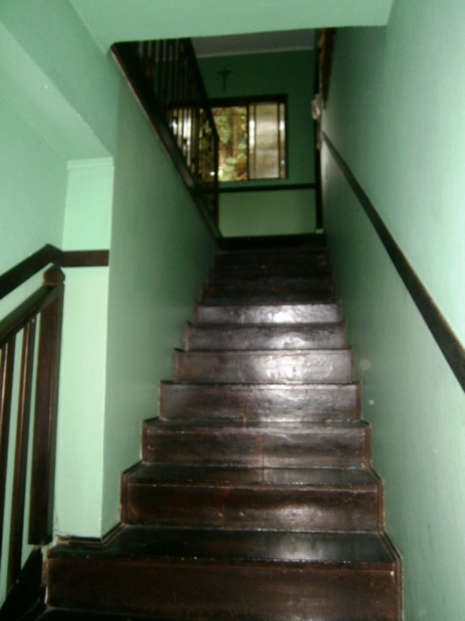 Casa 4 Dorm, Alegria, Guaiba (CS31004695) - Foto 31