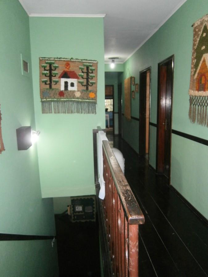 Casa 4 Dorm, Alegria, Guaiba (CS31004695) - Foto 32