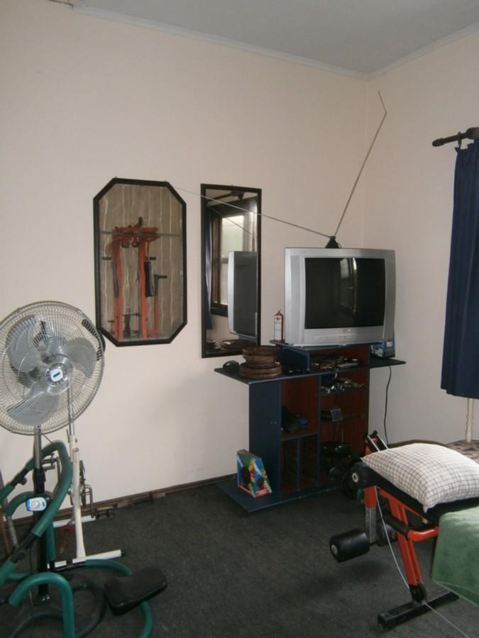 Casa 4 Dorm, Alegria, Guaiba (CS31004695) - Foto 33