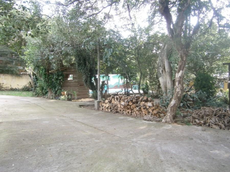 Casa 4 Dorm, Alegria, Guaiba (CS31004695) - Foto 3