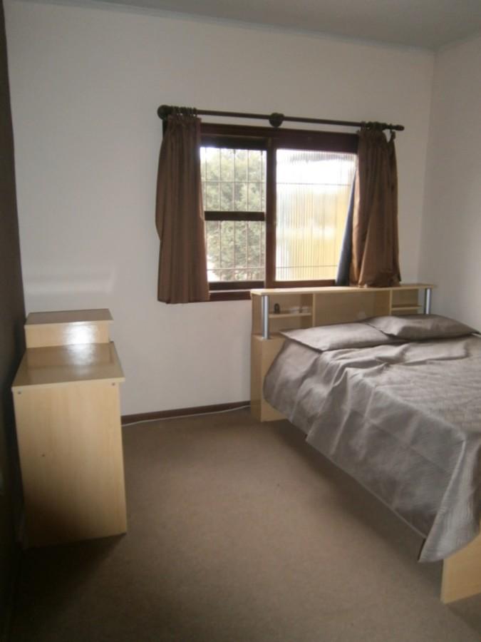 Casa 4 Dorm, Alegria, Guaiba (CS31004695) - Foto 34