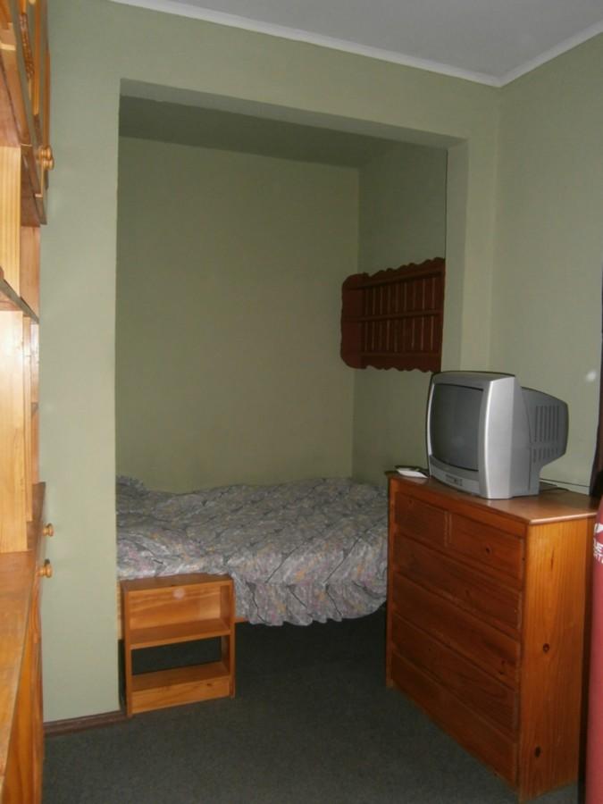 Casa 4 Dorm, Alegria, Guaiba (CS31004695) - Foto 35