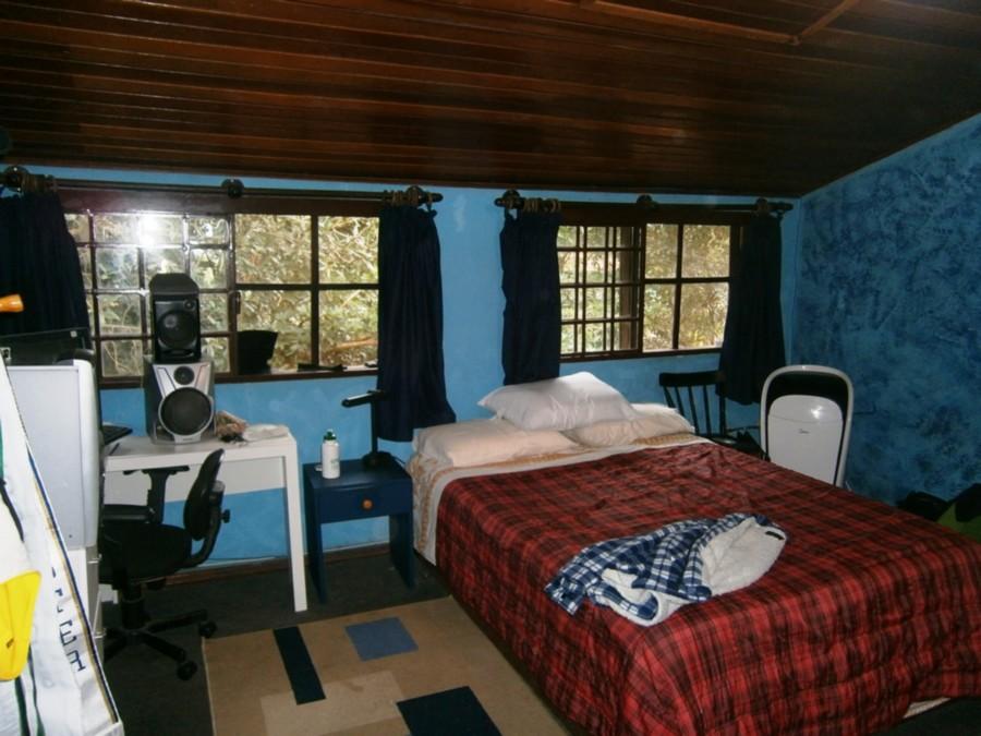 Casa 4 Dorm, Alegria, Guaiba (CS31004695) - Foto 36