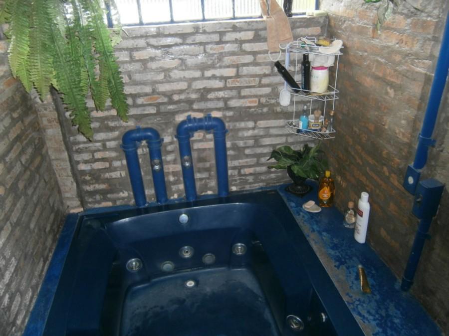 Casa 4 Dorm, Alegria, Guaiba (CS31004695) - Foto 39