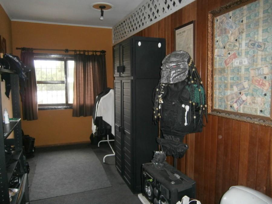 Casa 4 Dorm, Alegria, Guaiba (CS31004695) - Foto 40