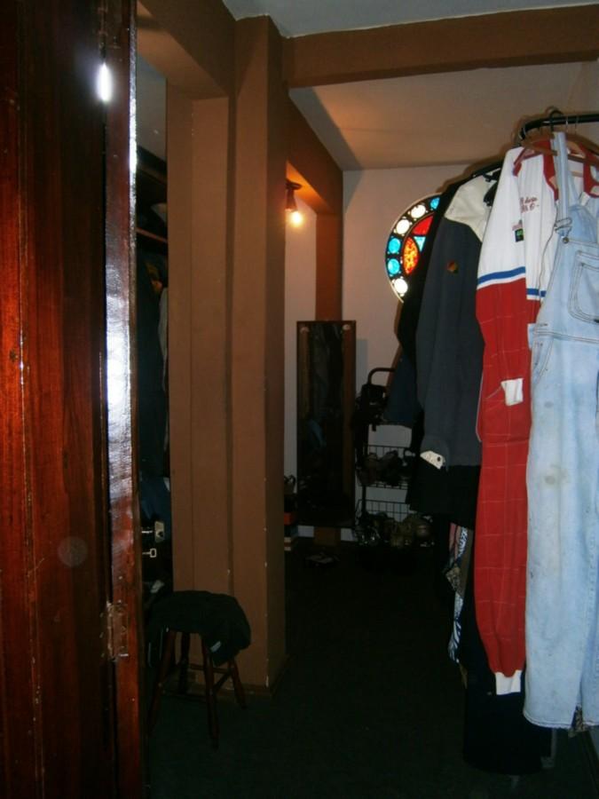 Casa 4 Dorm, Alegria, Guaiba (CS31004695) - Foto 41