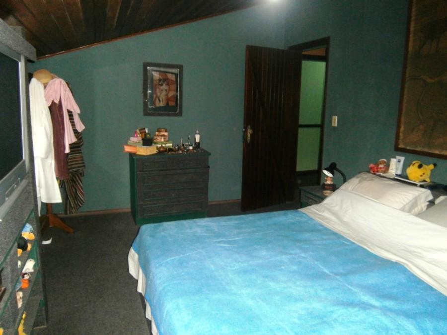 Casa 4 Dorm, Alegria, Guaiba (CS31004695) - Foto 42