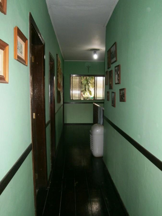 Casa 4 Dorm, Alegria, Guaiba (CS31004695) - Foto 43