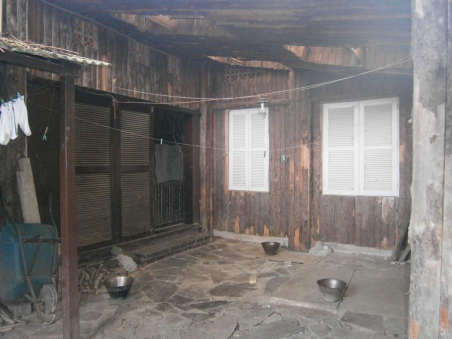 Casa 4 Dorm, Alegria, Guaiba (CS31004695) - Foto 44