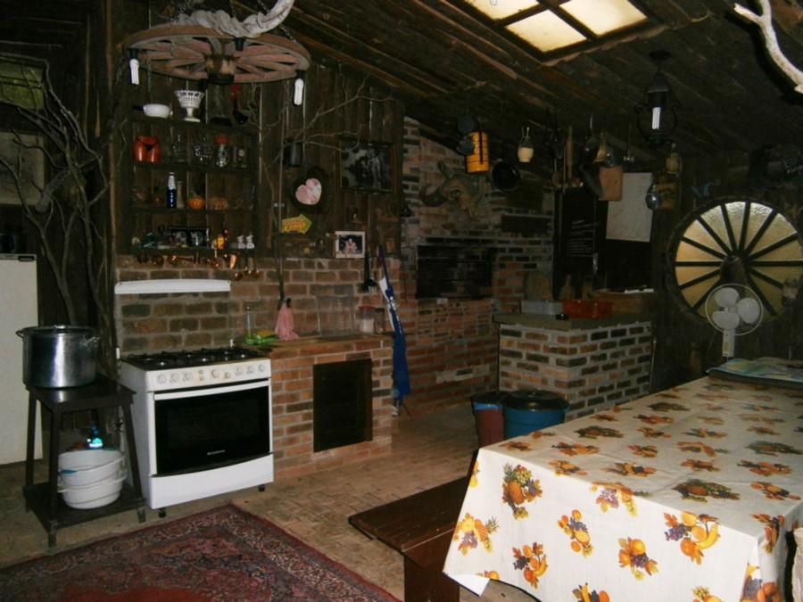 Casa 4 Dorm, Alegria, Guaiba (CS31004695) - Foto 45