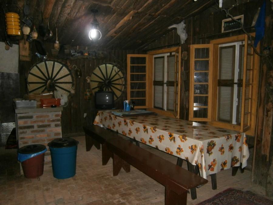 Casa 4 Dorm, Alegria, Guaiba (CS31004695) - Foto 46