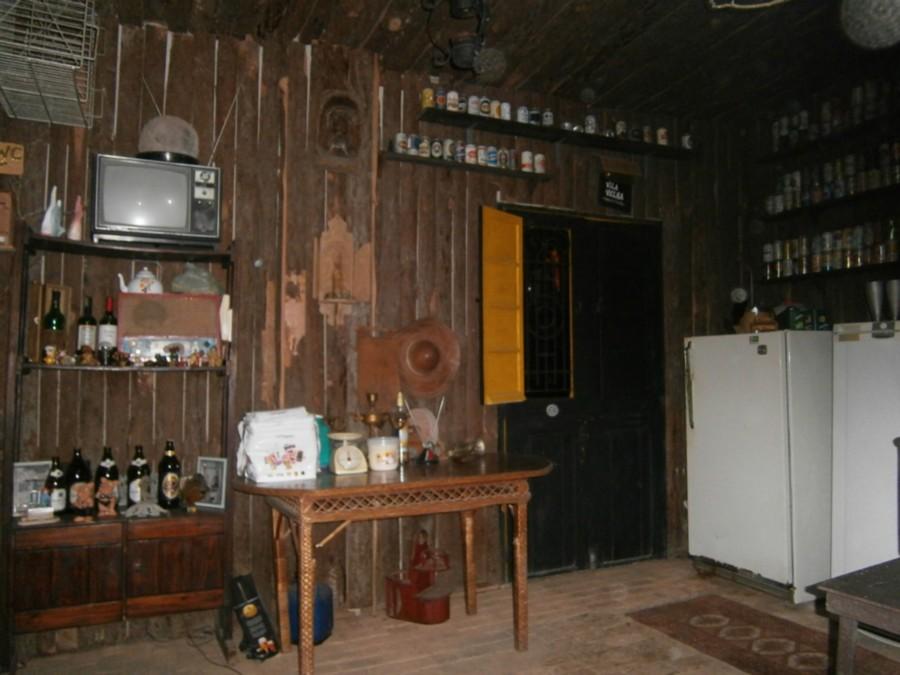 Casa 4 Dorm, Alegria, Guaiba (CS31004695) - Foto 47