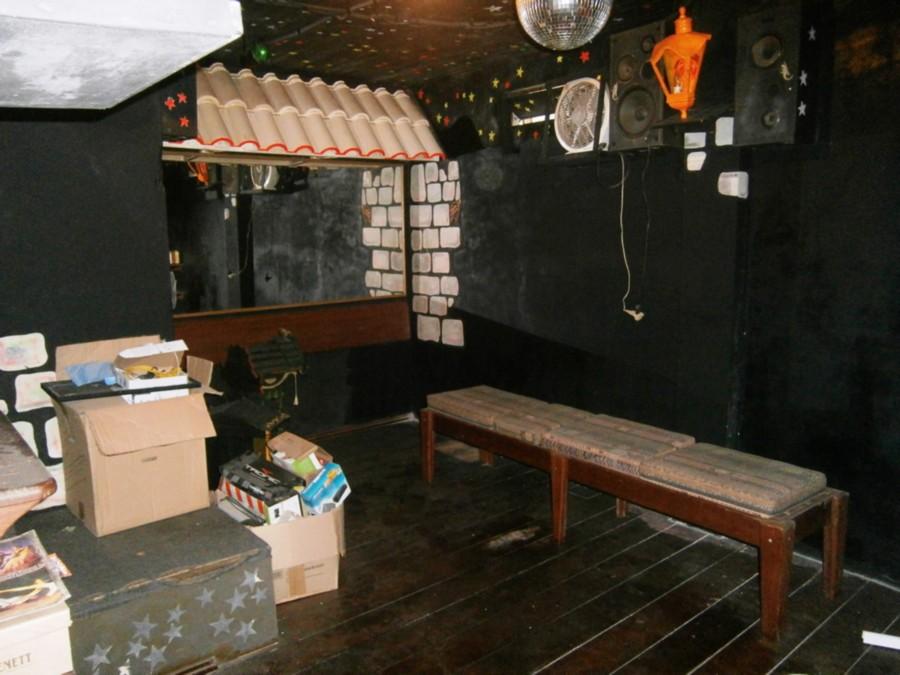 Casa 4 Dorm, Alegria, Guaiba (CS31004695) - Foto 48